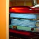 solarium-sunline-staroleka-kabina2